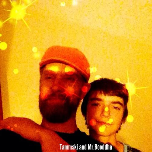 Dmitri & Andrey aka TAMMSKI trying Dubstep...