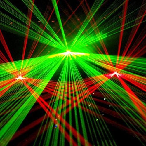DANCE FLOOR - Razor N Guido (DJ Xenergy Re-edit)