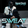 Snoop Dogg Vs. David Guetta - Sweat (Dj Melih) (Remix)