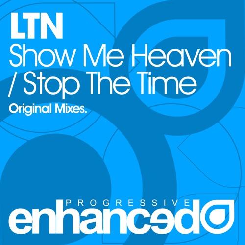 LTN - Stop The Time (Original Mix)