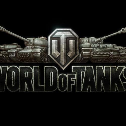 World of Tanks Endless War Trailer Soundtrack