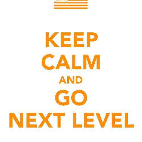 Cippex - Go To The Next Level (original mix)