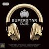 Superstar DJs Minimix (Out Now)