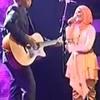 FATIN feat SANDHY SONDORO - Dariku Untukmu.mp3