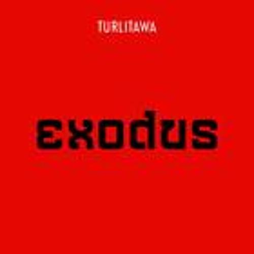 Turlitawa - Exodus Badre Rmx