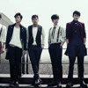 2PM - Comeback When You Hear This Song [cover]