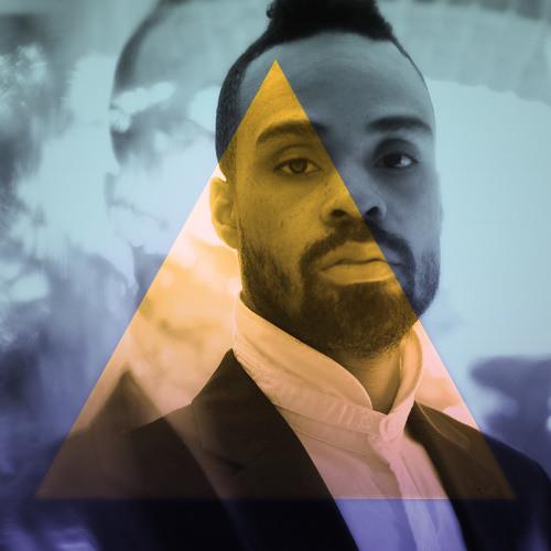 "Bilal - ""Robots"" Remix (Free download)"