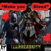 Assassin's Creed 2 Rap -