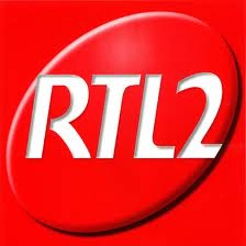 Sticky Fingers RTL2