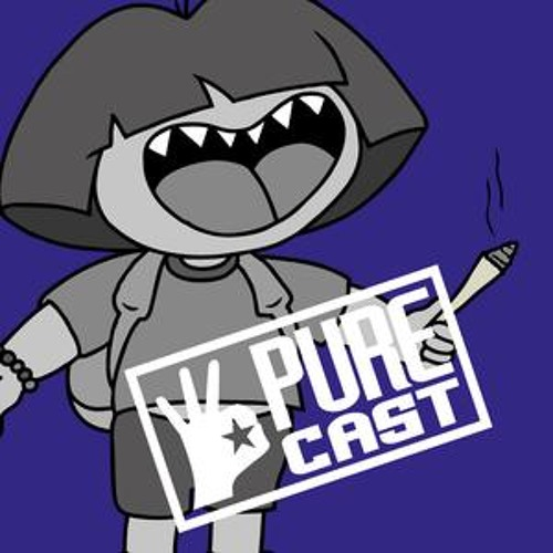 100% PURE CAST VOL 11 - 2000 AND ONE JUNE 2013