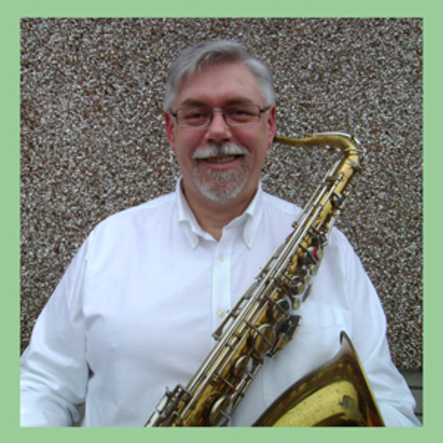 A Playford Suite - John Gourlay Live Recording