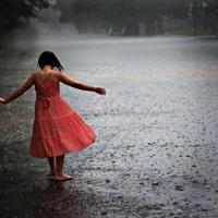 When I was Your Man(Girl)+It Will Rain. Sophie Pascual&Alexandra Alvero