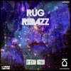 Rug Ridazz - Nightime (Original Mix) PREVIEW CUT