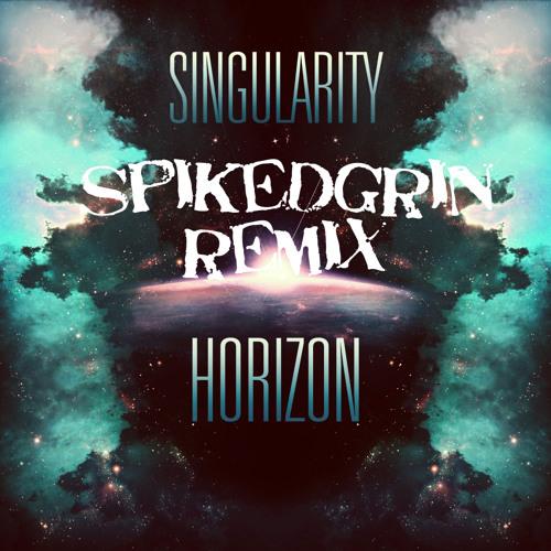 Singularity - Horizon ft. Nilu  (SpikedGrin Remix)