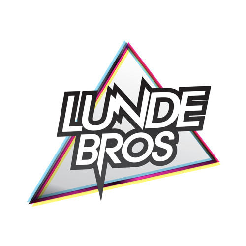 Used To Know Happiness (Lunde Bros Edit)