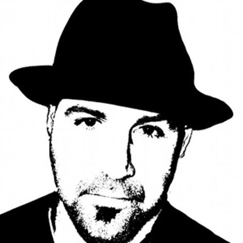 EXCLUSIVE MIX: Jon Da Silva - Hacienda London