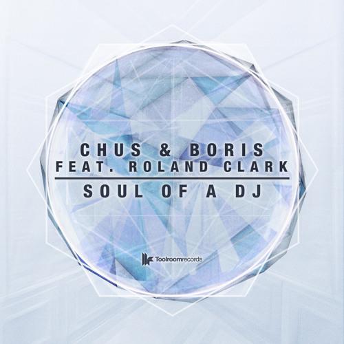 DJ Chus - Soul Of A DJ Mini-Mix