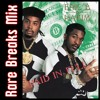 Eric B And Rakim - Paid in Full ( Rare Breaks Mix )