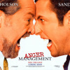 I Feel Pretty - Adam Sandler, Jack Nicholson. Anger Management