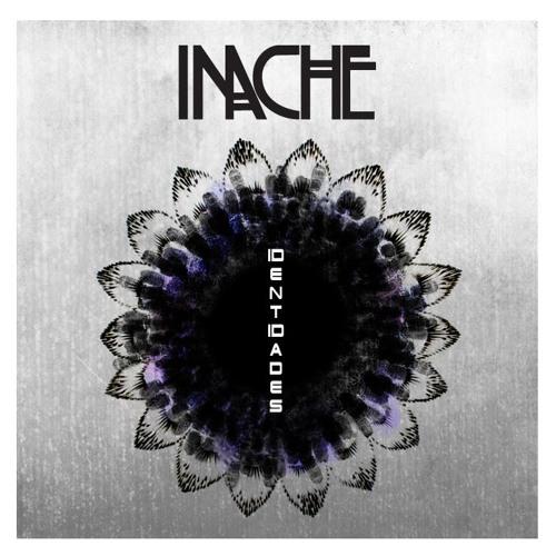Identidades - Inache