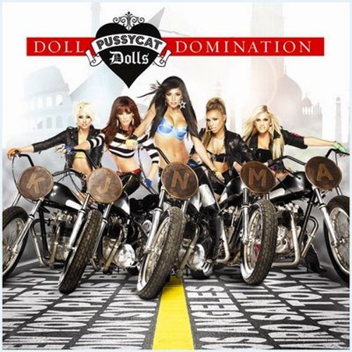 The Pussycat Dolls - Whatever Happens