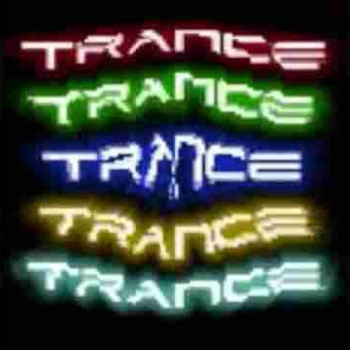 ThaBomber - VOL 12 Trancentral Mix