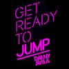 Danny Avila - Ready To Jump #29 (Live from EDC New York)