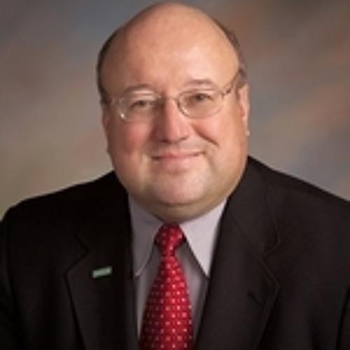 MBS H2S5 - Dr. John Wycoff, Wycoff Wellness Center