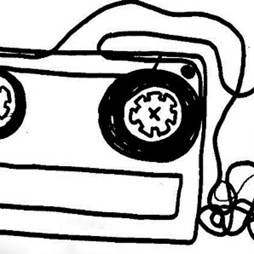 Max Manie - Mixtape 002