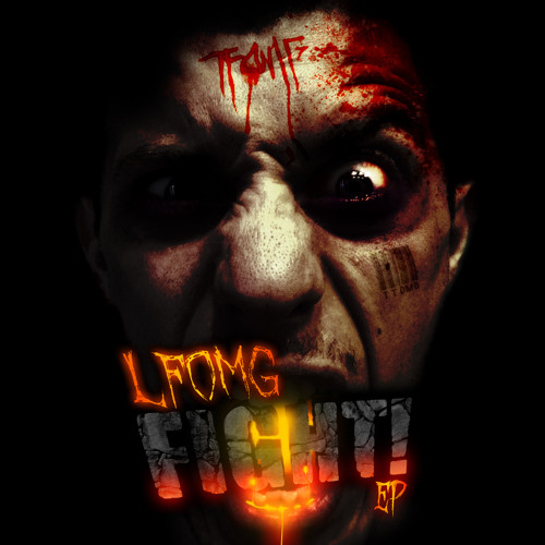 LFOMG - Fight! (Original Mix)