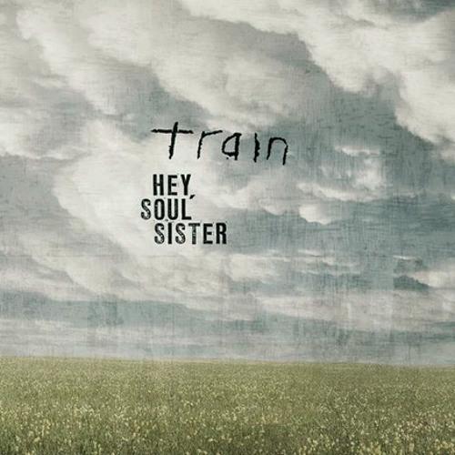 Hey Soul Sister (Ukulele)- @AussieAndry & @Hilya_Arini