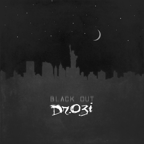 Black Out by Dr.Ozi