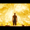 John Murphy - Sunshine - 'Adagio in D minor' Remix