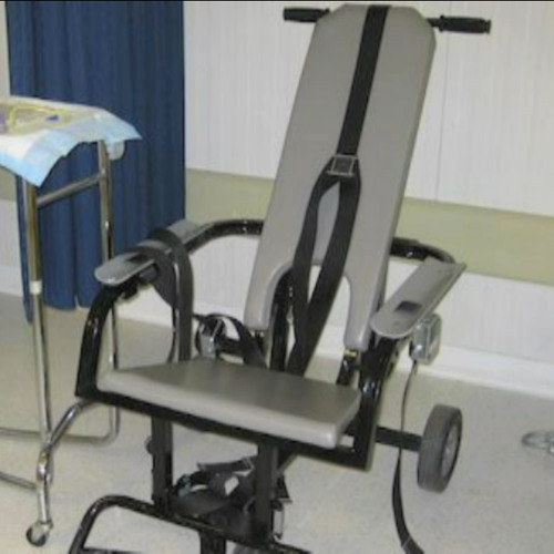 A Medical Ethics-free Zone? Guantánamo Doctors Urged to Stop Force Feeding Hunger Striking Prisoners