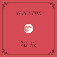 Julianna Barwick - One Half