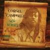 Cornel Campbell - Gun Powder (2013 from new album New Scroll)