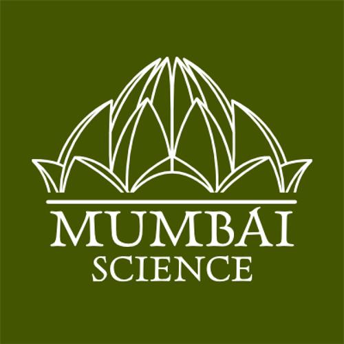 Mumbai Science tapes - #15 - June 2013