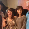 Texas Music Festival: Orchestral Concert featuring Jessica Findley