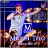 Michel Telo - Bara Bara Bere Bere (Dj topz)