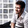 Pablo alboran-solamente tu(remix) OSCAR DJ