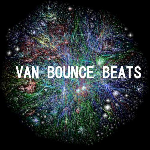 Van Bounce Beats