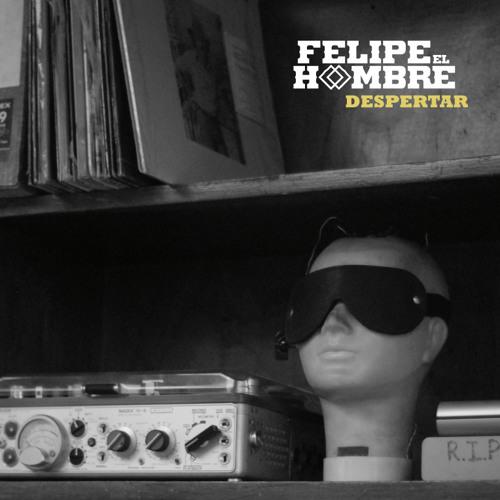FELIPE EL HOMBRE
