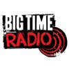 Big Time Radio 24/Seven montage