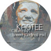 **FREE DOWNLOAD --> KAOTEE - Columbian breed (Original mix)
