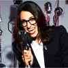 Michelle Chamuel Why - The Voice Highlight