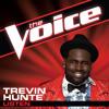 Trevin Hunte - Listen (High Quality MP3)