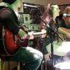 AMARANTHE - Afterlife (acoustic live version)