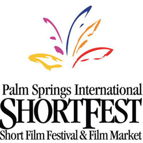 OstrichLand Meets Palm Springs International ShortFestival