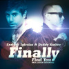I Found You (Paul Ludex Extended Mix)