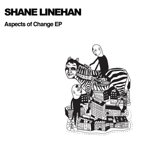 WYS018 - B2 Shane Linehan 'Wanting What We Have' [Clip]